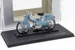 MOTOBECANE AV65 1965 Blue