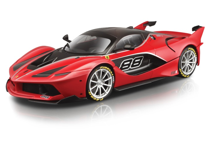 Ferrari FXX-K_2.jpg