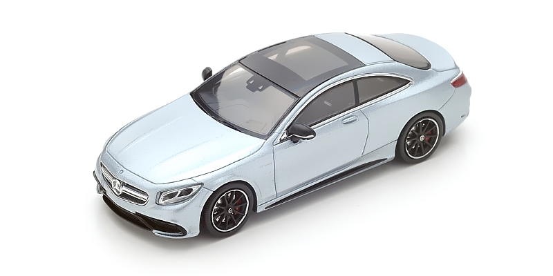 Mercedes-AMG S 63 Coupe 2016_1