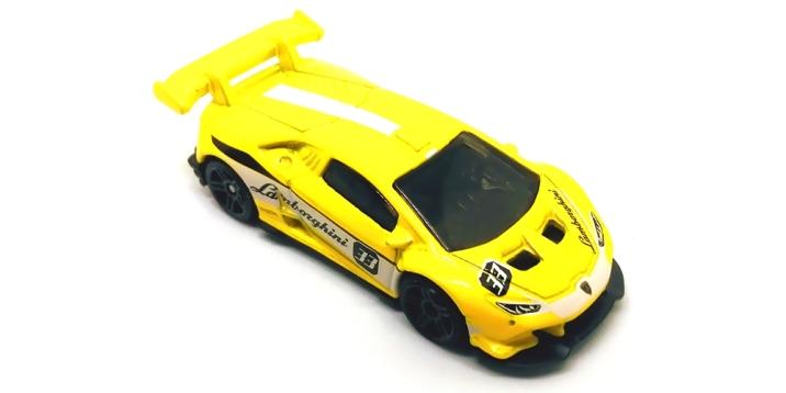 žlté1
