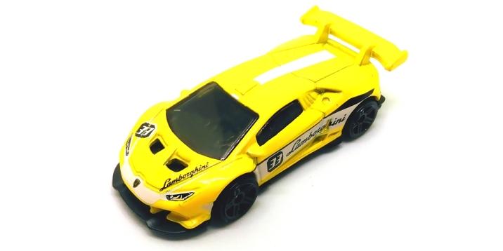 žlté2