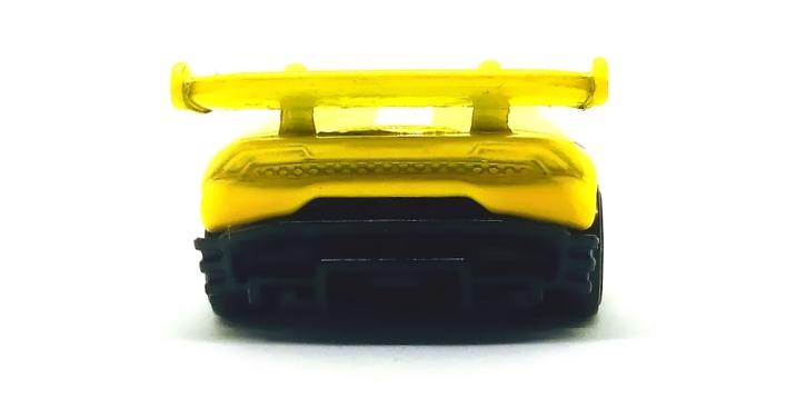 žlté4