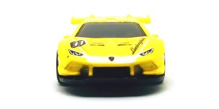 žlté5