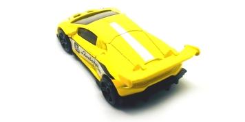 žlté6