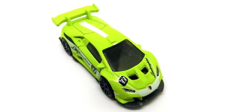 zelené1