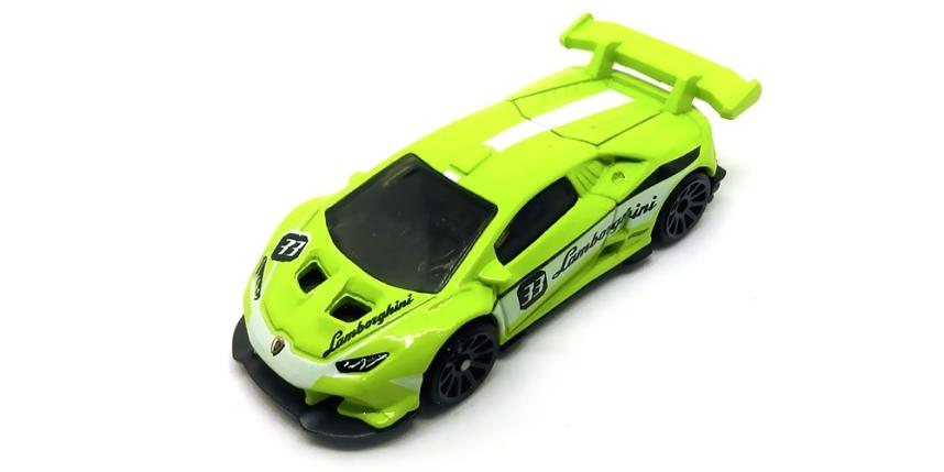 zelené2