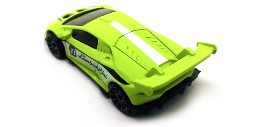 zelené3