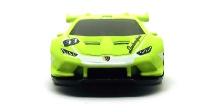 zelené4
