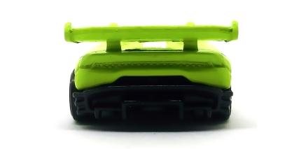 zelené5