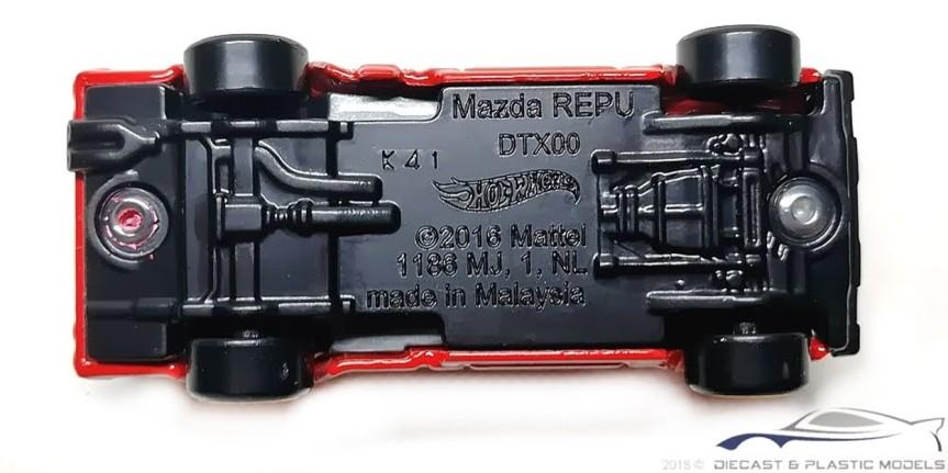 101218_1243_MazdaREPU1910.jpg