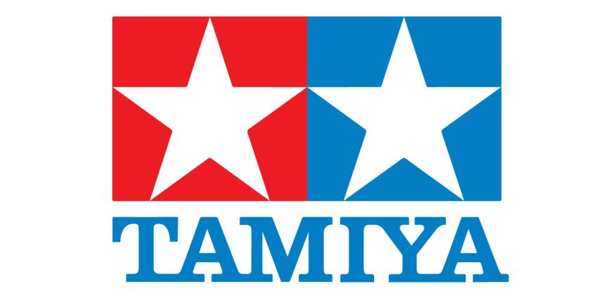 Tamiya 11/2019
