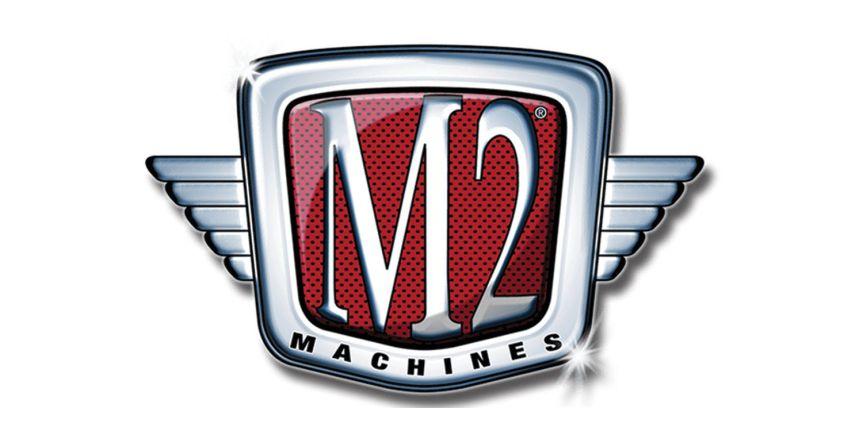 M2 Autohaulers