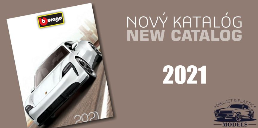 BBURAGO 2021