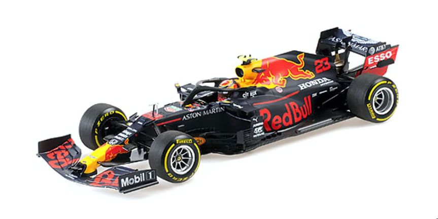 NEW diecast MODELS